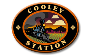 Cooley Station